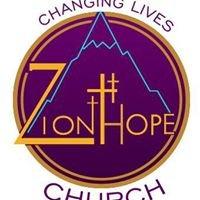Zion Hope MBC