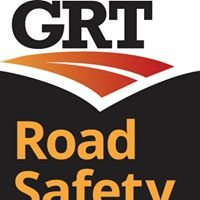GRT Road Safety Initiative