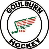 Goulburn Hockey Association
