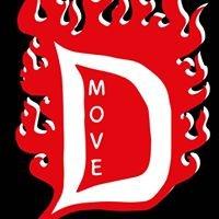 D-MOVE Damnatz Rockt