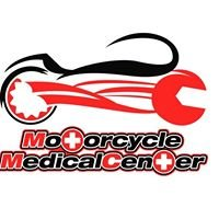 Motorcycle Medical Center