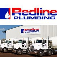 Redline Plumbing
