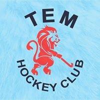 Toorak East Malvern Hockey Club - TEMHC