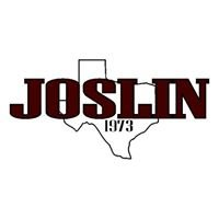 Joslin Construction