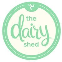 The Dairy Shed