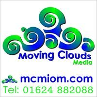 Moving Clouds Media