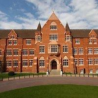 St Dunstan's College