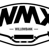 Willowbankmx