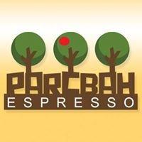 Parc-Bah espresso