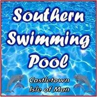 Southern Swimming Pool