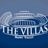 The Villas at Happy Valley