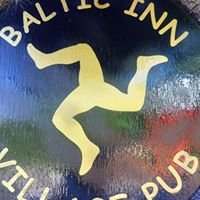 The Baltic  Inn