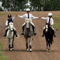 Karana Downs Pony Club