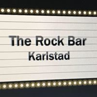 The Rock Bar Karlstad