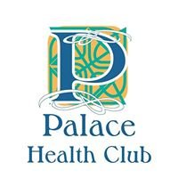 Palace Health Club