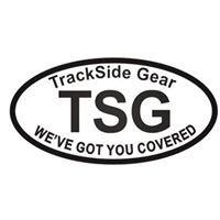 TrackSide Gear