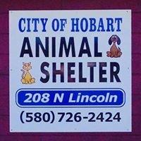 Hobart Animal Shelter