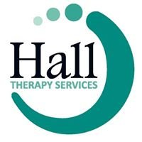 Hall Therapy Services, LLC
