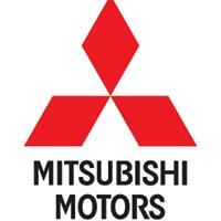 Tamworth Mitsubishi