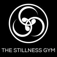 The Stillness Gym