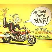 BSR Bikeshop Scooter Motorräder Karts Zubehör