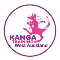 Kangatraining West Auckland