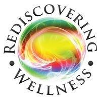 Rediscovering Wellness