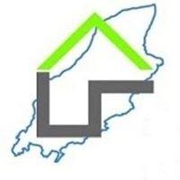 Housing Matters Isle of Man