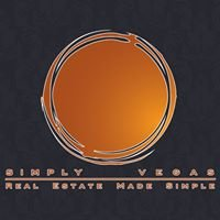 Simply Vegas Real Estate Green Valley