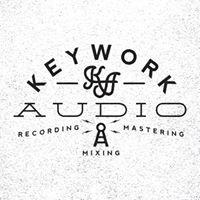 Keywork Audio