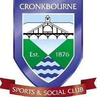 Cronkbourne Cricket Club