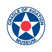 Cradle of Aviation Events