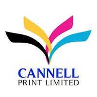 Cannell Print Limited