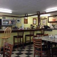 Betty Beavers Truck Stop & Diner