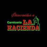 Carniceria La Hacienda