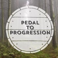 Pedal to Progression