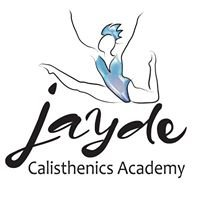 Jayde Calisthenics Academy