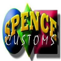 Spence Customs
