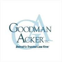 Goodman Acker P.C.