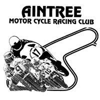 Aintree Motorcycle Racing Club