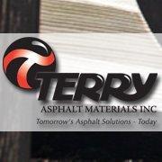 Terry Asphalt Materials, Inc.
