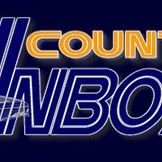 Lee County Inboard