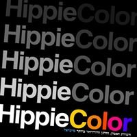 HippieColor Films