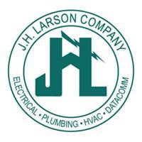 JH Larson Company