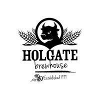 Holgate Philippines