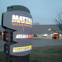 Matzka Inc