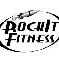 Rockit Fitness Group