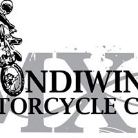Goondiwindi Motorcycle Club Inc