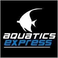 Aquatics Express