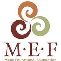 Manx Educational Foundation